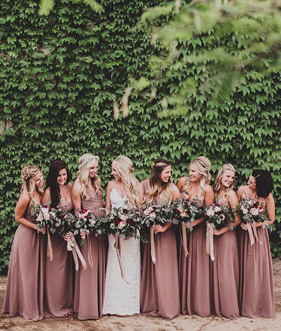 bridesmaids, wedding planner